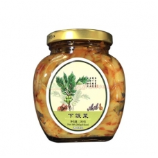 AA Appetizing Pickles 280g