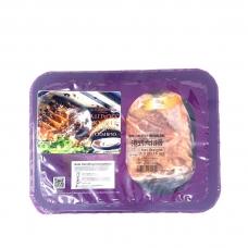 RW Hong Kong Style BBQ Pork Ribs 16oz
