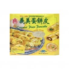 IMei Thin Pie Taiwanese-style 5pc