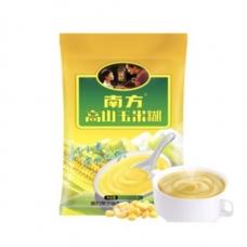 Southern Corn Paste 600g