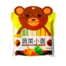 Chen Keming Baby Vegetable Noodles 9.97oz