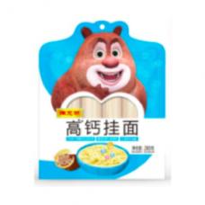 Chen Keming Baby High Calcium Noodles 9.97oz