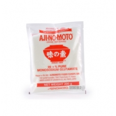 Ajion Hondashi Stock 1lb