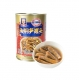 Maling Canned Bamboo Shoots in Oil 397g