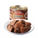 Maling Canned Honey Baked Bran 198g