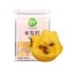 SQ Classic Corn Rice Cakebun 12.7oz