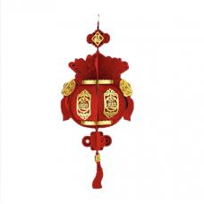 YoSun Good Palace Lantern(福袋)