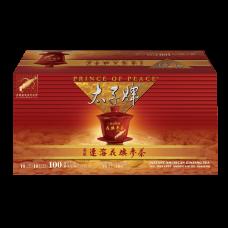Prince of Peace Gsg Instant Tea 300g