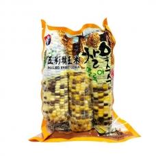 Boiled Sweet corn 22.2oz