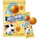 ALPS Milk Lollipop 200g