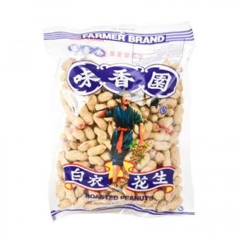Farmer Brand Peanuts 300G