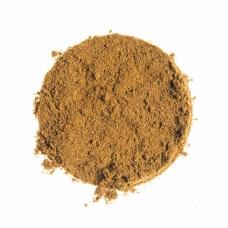 Five Spiece Powder