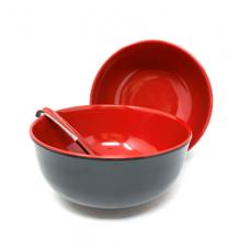 Ramen Bowl Large