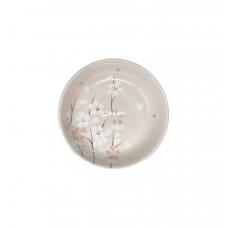 """7""""Sakura Plate-Pink Cherry Blossom"""