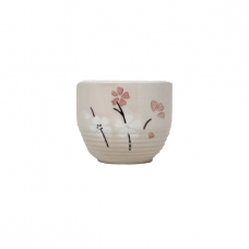"2.75""Sakura Cup-Pink Cherry Blossom"
