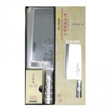 "8"" Vege Knife P02"