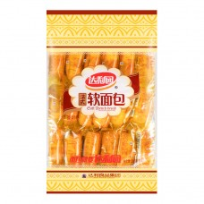 daliyuan soft bread 360g