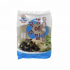 HJ Cha Jang Noodle