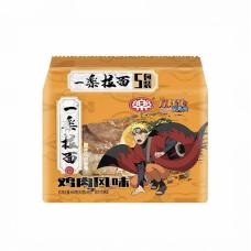 Ichiraku Ramen Chicken Flavor 460g