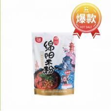BJCJ Mianyang Rice Noodles140g
