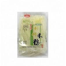 Taiwan Dongming Bridge Hsinchu Rice Noodles 9oz