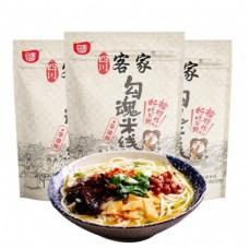 BJ Rice Noodle