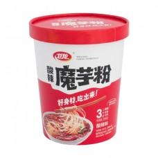 WL Hot Sour INST Noodle310g