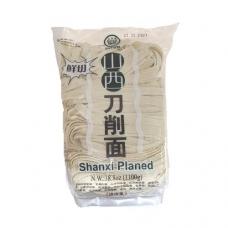 HAVISTA S.X Planed Noodle