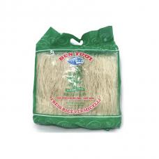 Bamboo-Bun Tuoi Rice Stick 2lb