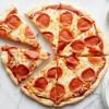 Pizza&Hot Dog