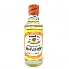 Mar Rice Vinegar Seasoning