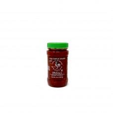 Chili Garlic Sauce 8oz