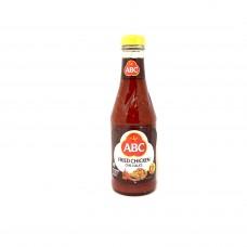 ABC CK Chili Sauce