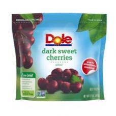 Dole Dark Sweet Cherries 14oz