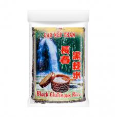 AT Black Sweet Rice