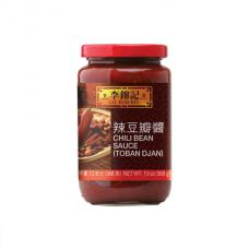 LKK Chili Bean Sauce 13oz
