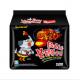 SY Hot Chicken Ramen