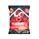 Lay's Big Wave Butter Spicy Hot Pot Flavor 70g