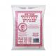 Erawan Rice Flour 1lb.