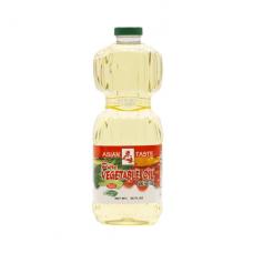 Asian Taste Pure Vegetable Oil 48 FL oz.