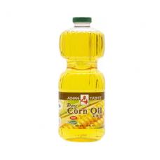 Asian Taste Pure Corn Oil 48 FL oz.
