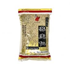 Buckwheat Kernel 2lb