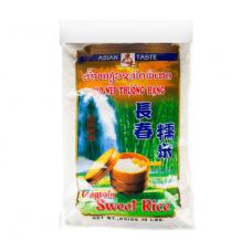 At Longrain Sweet Rice 5lb