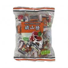 East Dragon Hawthorne Candy 400g