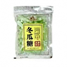 NF Candied Winter Melon 500g