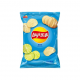 Lay's Lime Flavor Chip