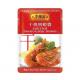LKK Tomato Garlic Prawns 2.5oz