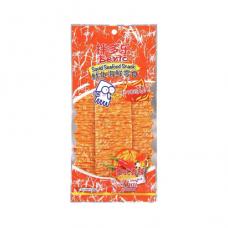 Bento Squid Seafood Original
