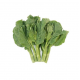 1 Bag of Chinese Broccoli (about 2lb)