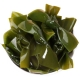 Fresh Seaweed (about 1.3lb)